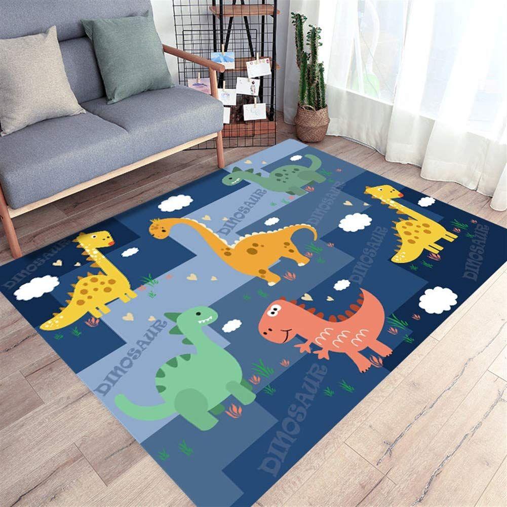 icegrey tapis pour enfants chambre d