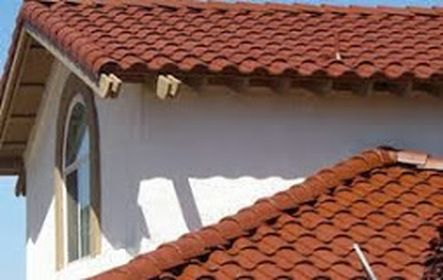 Why Your Home Needs A New Roof Home Home Interior Design Roof