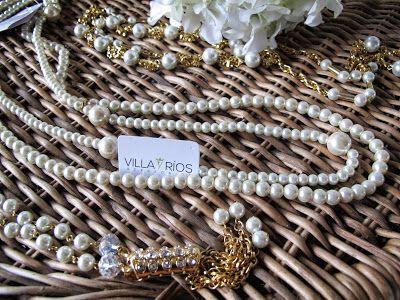 http://villayriosacessorios.blogspot.com.br/