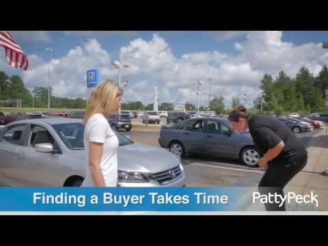 Honda Dealership Jackson Ms >> Patty Peck Honda Is Located In Ridgeland Ms Mississippi S