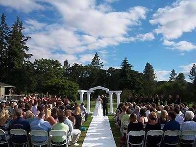 willamette valley wedding venues   deweddingjpg.com