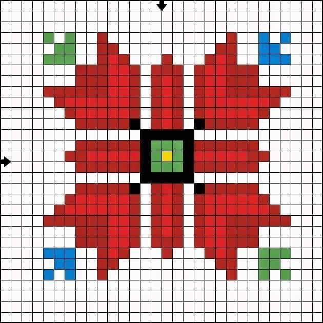 Pin by Mariya Ivanova on Българска шевица Pinterest Bulgarian - cross stitch graph paper