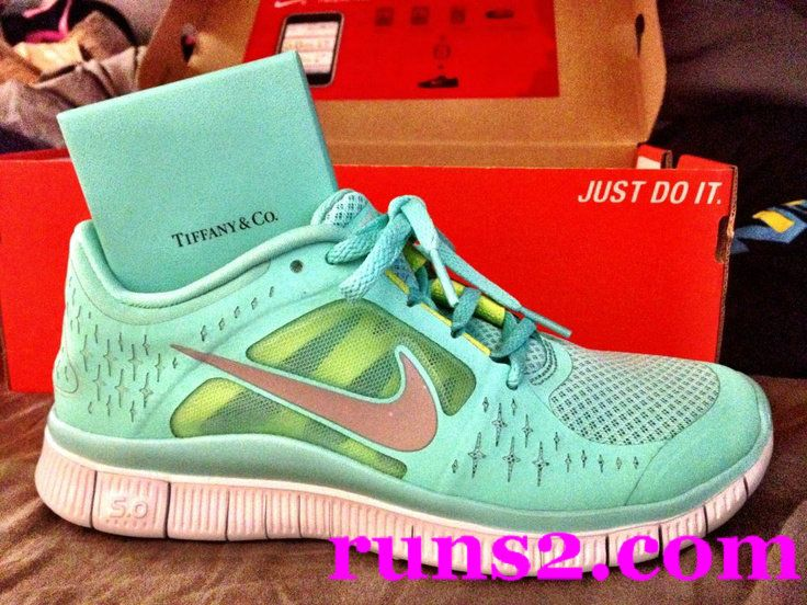 buy popular cbe04 5fb37 Website for half off  nikes shoes..  49..pin now, buy later!! cheap nike  shoes, wholesale nike frees,  womens  running  shoes, discount nikes,  tiffany blue ...