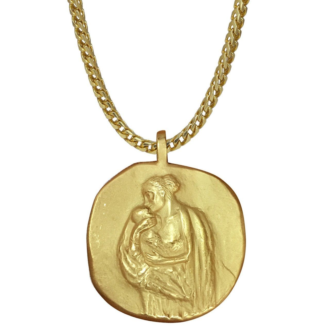 Kim Kardashian S Been Wearing These New Yeezy Necklaces Since Last Year Pricing Jewelry Luxury Jewelry Store Jewelry