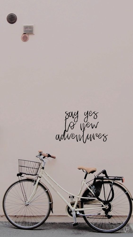 New adventures are waiting…always say yes! ,  #adventures #waitingalways,  #adventures #Pho…