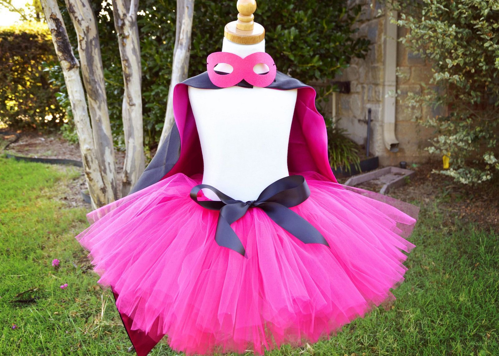 Save some money and do it yourself with this all inclusive kit save some money and do it yourself with this all inclusive kit that includes everything you need to make this darling tutu set diy kit comes with each of solutioingenieria Choice Image