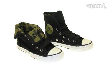 chaussure garcon 32 converse
