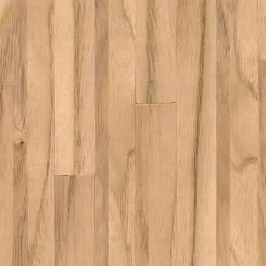 Wood Flooring Light 11x17 Dollhouse Miniature Maison Playmobil Miniatures Pour Maison De Poupee Maison De Poupee