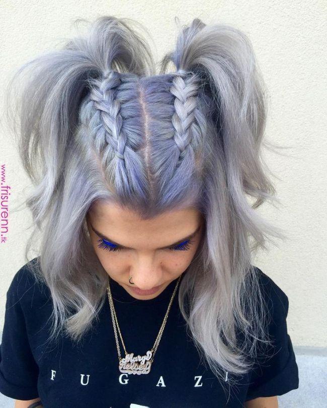 Pin By Diyhairstyleideas On Diy Hair Style Ideas In 2019 Pinterest Hair Styles Hair And Braids Pin By Diyhairstyl Hair Styles Long Hair Styles Hairstyle