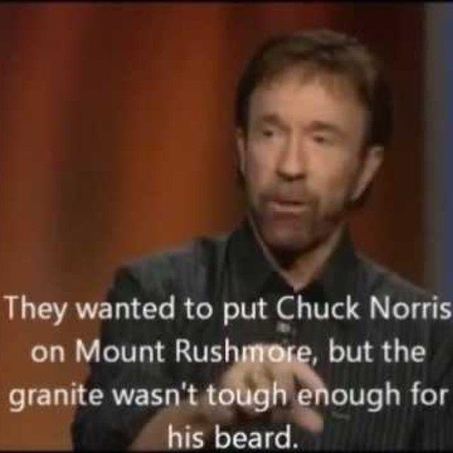 210 Idées De Chuck Norris Serie Des Années 80 Walker Texas Ranger Chuck Norris