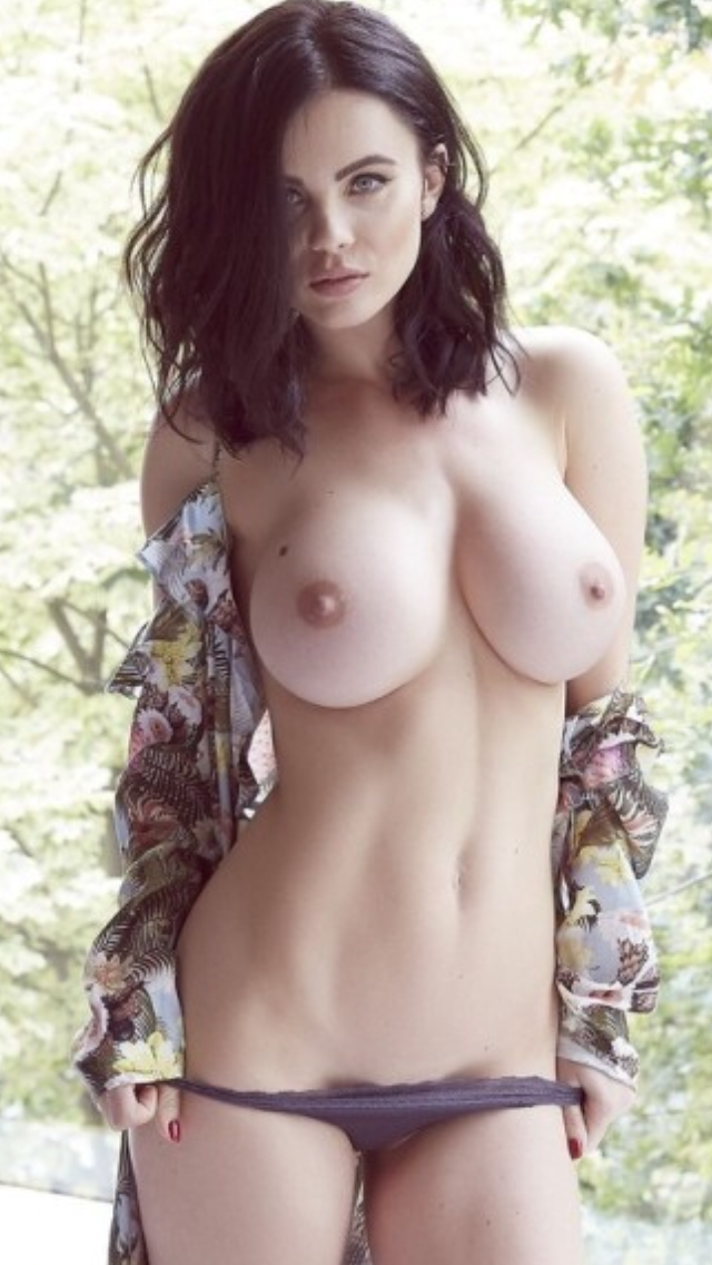 Crazy women nude