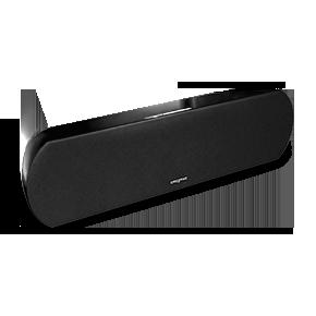 Creative D200  wireless speaker