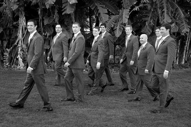 La Quinta Resort Wedding. Michael Segal Photography. #weddings #laquintaresort #laquinta #laquintaweddings #groomsmen #michaelsegal #michaelsegalphotography #michaelsegalweddings