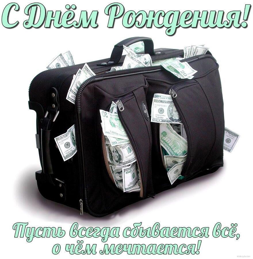 63a469dd833d84348eed81568063c7dd.jpg