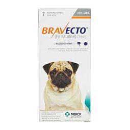 Bravecto Flea Tick Control Chews For Dogs Merck Pet Pharmacy Rx Flea Tick Rx Tick Treatment For Dogs Dogs Flea And Tick