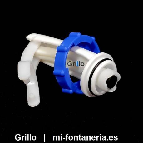 Repuesto Para El Mecanismo De Alimentacion En Cisternas Roca Rocas Palancas Alimentacion