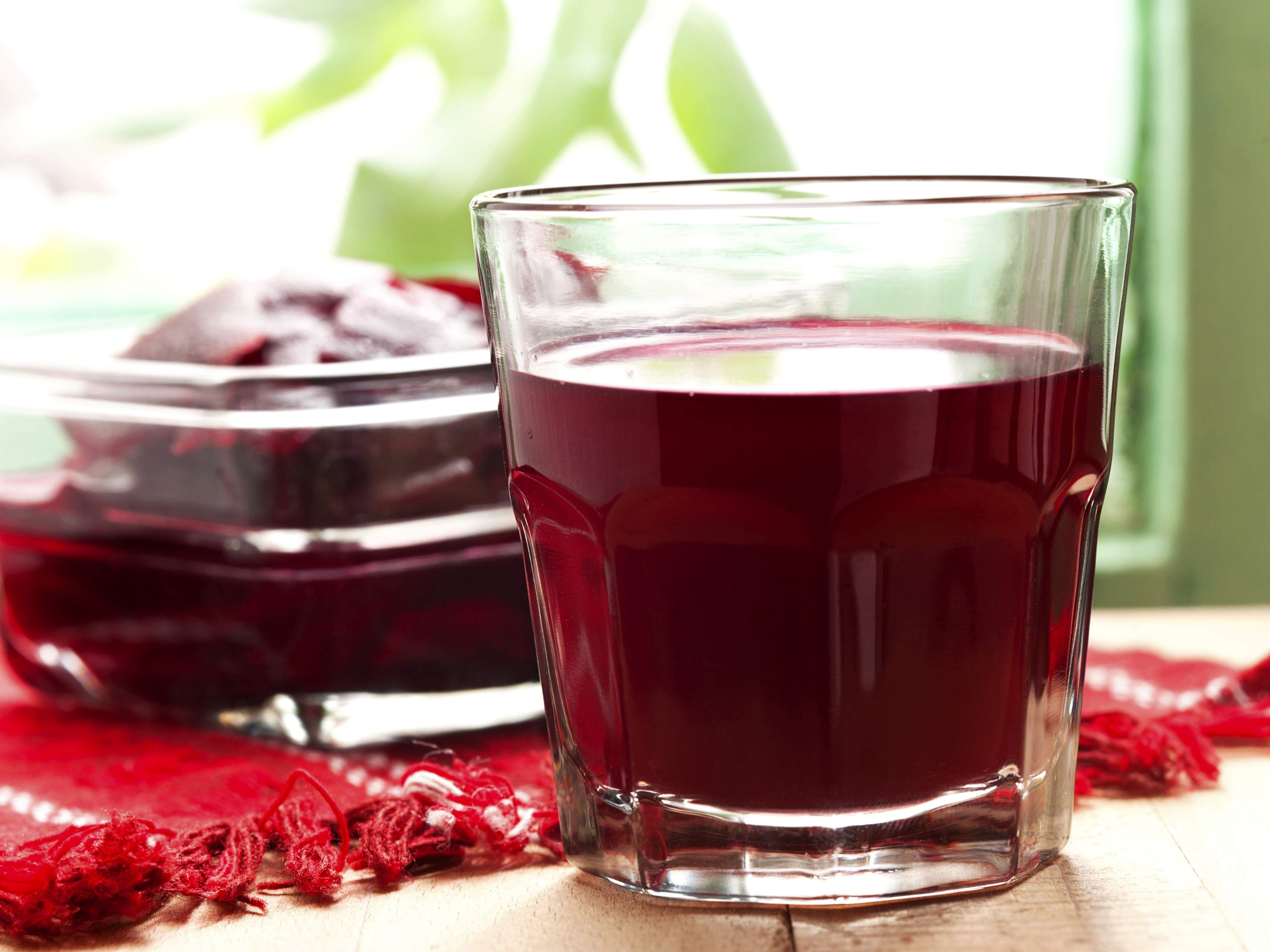 Drink The Heart Health Superjuice Heart Health Health Options Juicing For Health
