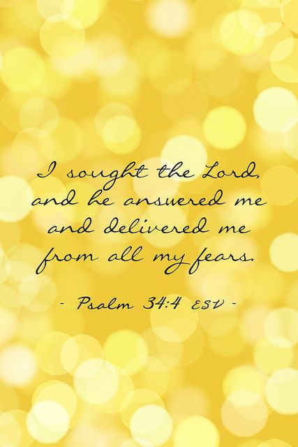 psalm 344 640x960 iphone background wallpaper bible lock screen christian scripture iphone wallpaper