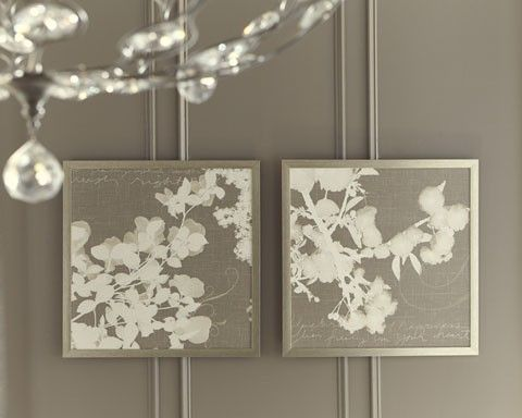 Ashley A8000134 Baibre Wall Art Set 115 00 Bedroom Wall Art Wall Art Sets Asian Home Decor