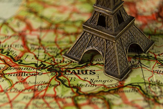 New Requirements For U S Citizens Traveling To Europe Starting In 2021 In 2021 Traveling By Yourself Eiffel Tower Paris Pictures