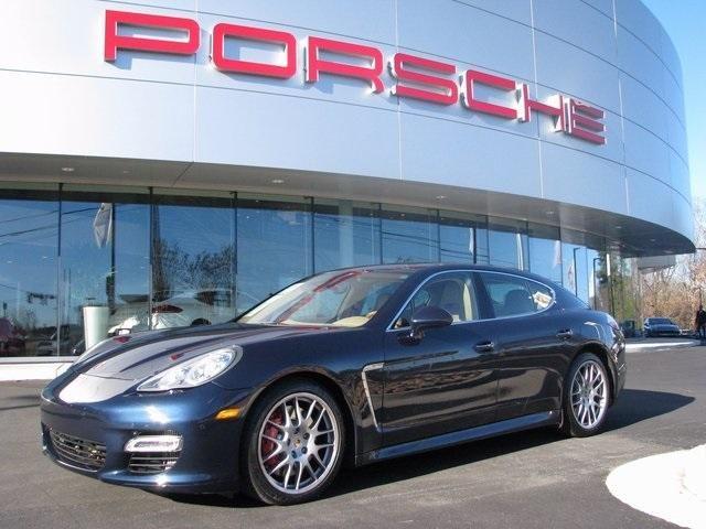 New Porsche Cars For Sale In Atlanta Porsche Altanta Perimeter Porsche Panamera Turbo Porsche Porsche Panamera