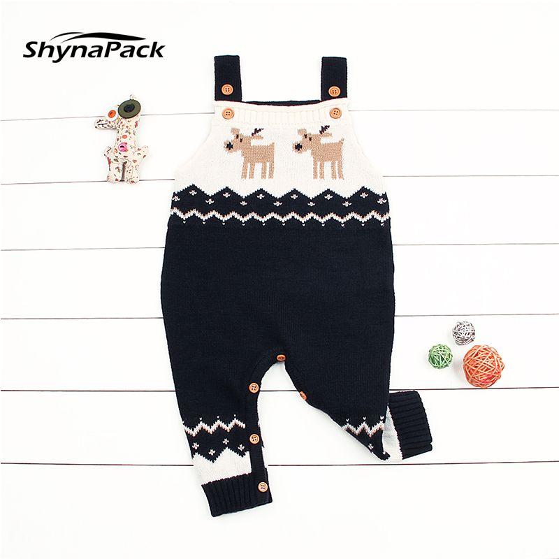 Lion Mane Attraction Newborn Infant Baby Summer Sleeveless Bodysuit Romper Jumpsuits Playsuit