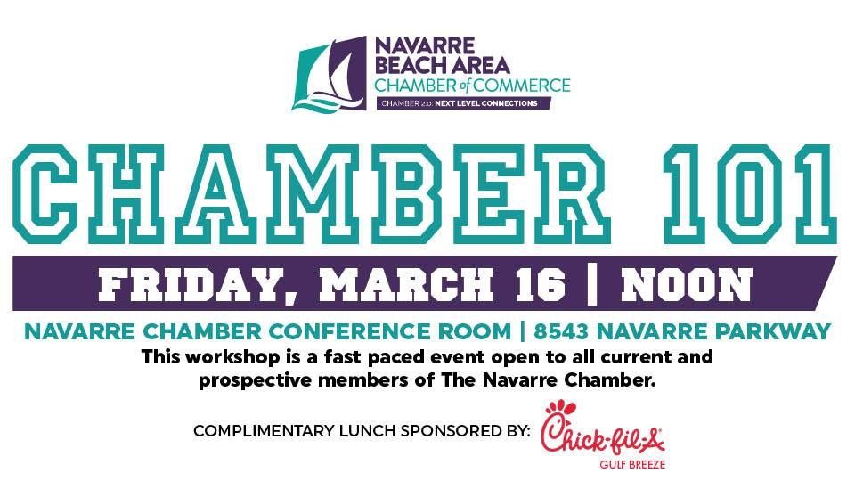 Pin by navarre chamber on events gulf breeze event navarre