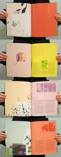 (1) Pin de Belén Saralegui en Gráfico! | Pinterest
