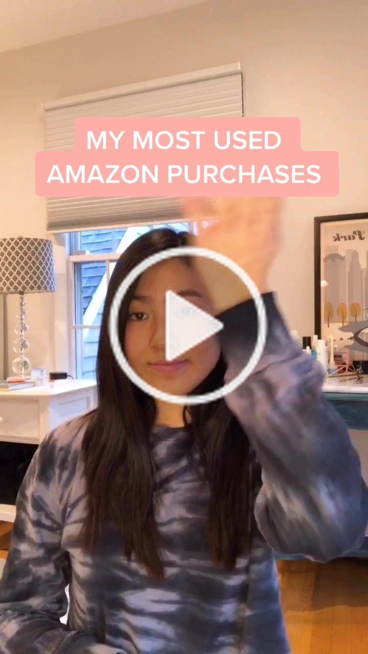 Natalie 💓✌🏼🌟📸(@capturinglifeoncamera) on TikTok: and that's on prime shipping 🤭 #amazonfinds #musthaves #amazonfavorites #shoppingaddiction #ringlight #whileyouwerebusy #favoritefit #tiktokfashion