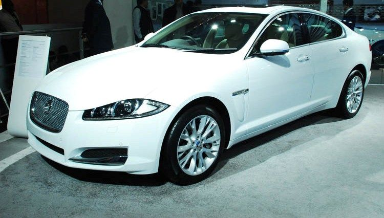 Kings Of Car Hire A Luxury Car Rental Provides Luxury Car For Rent