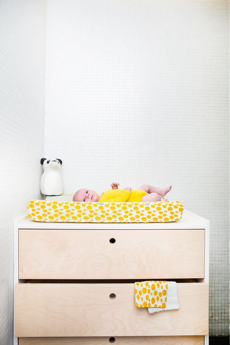 Trixie Baby trixie baby yellow balloons - google zoeken | sooo cute | pinterest
