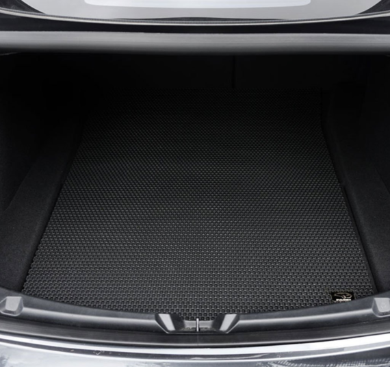 All Weather Floor Mats For Tesla Model 3 Tesla Model Tesla Wellness Design