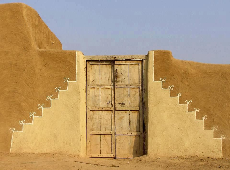 Best Pakistan Architecture Design Images On Pinterest