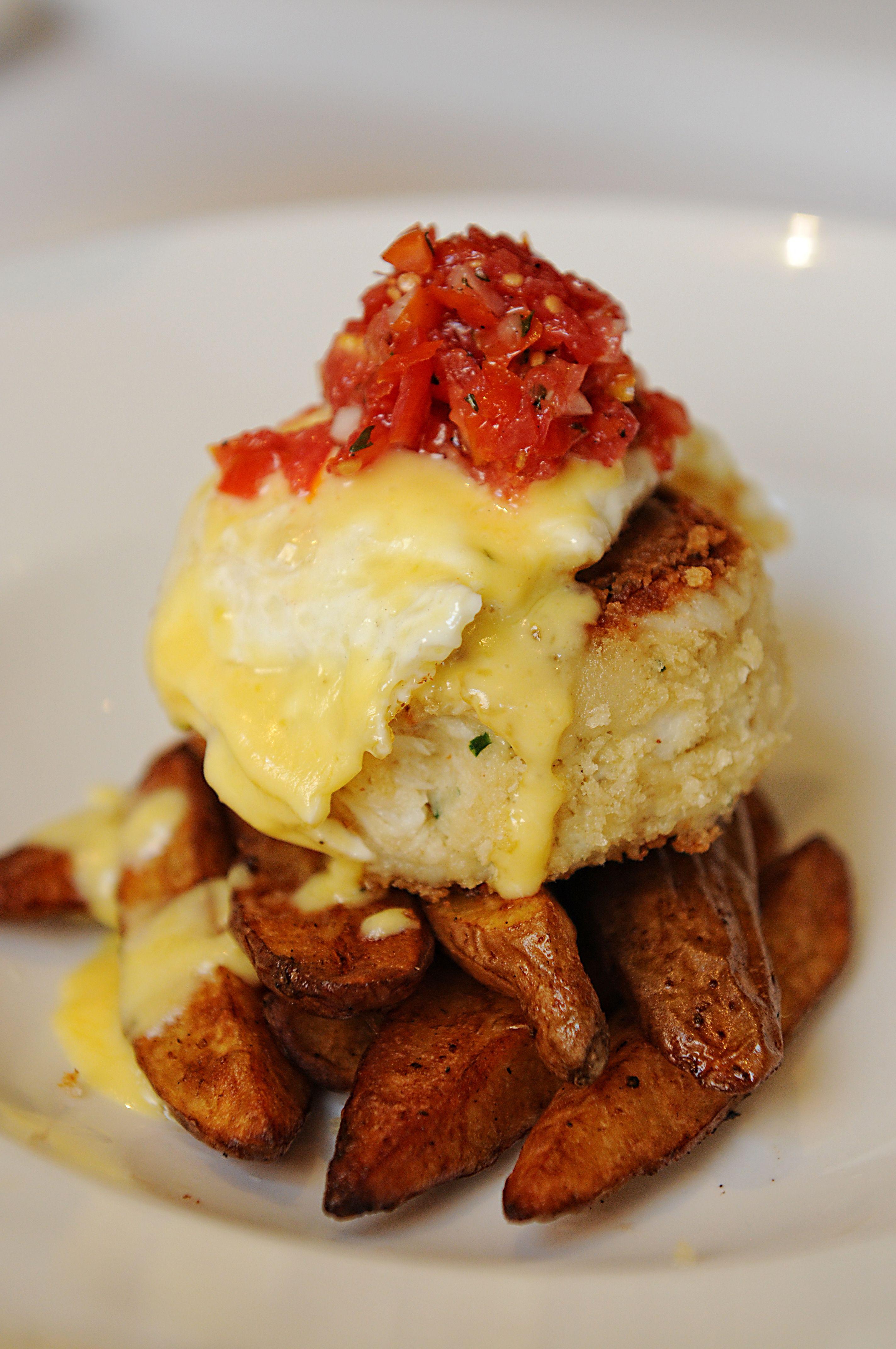 Welcome South City Kitchen Midtown Atlanta Ga Lump Crab