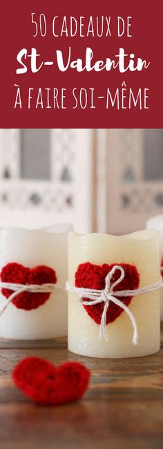 bougies savons mugs 50 id es de cadeaux diy faciles. Black Bedroom Furniture Sets. Home Design Ideas