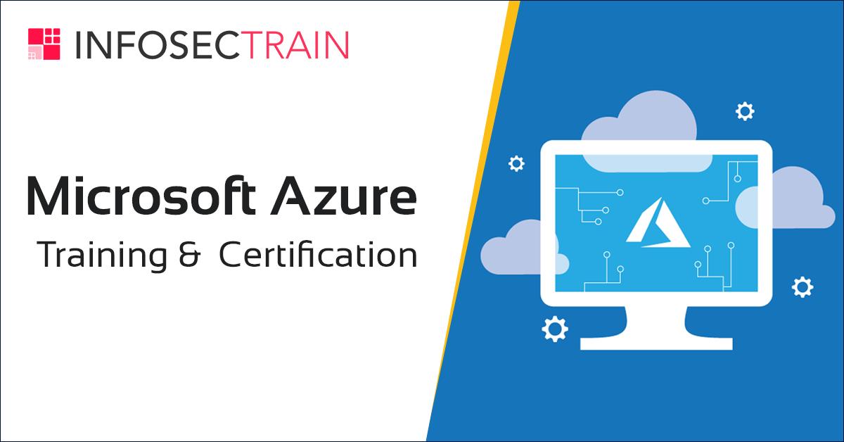 Microsoft Azure Architect Design Online Training