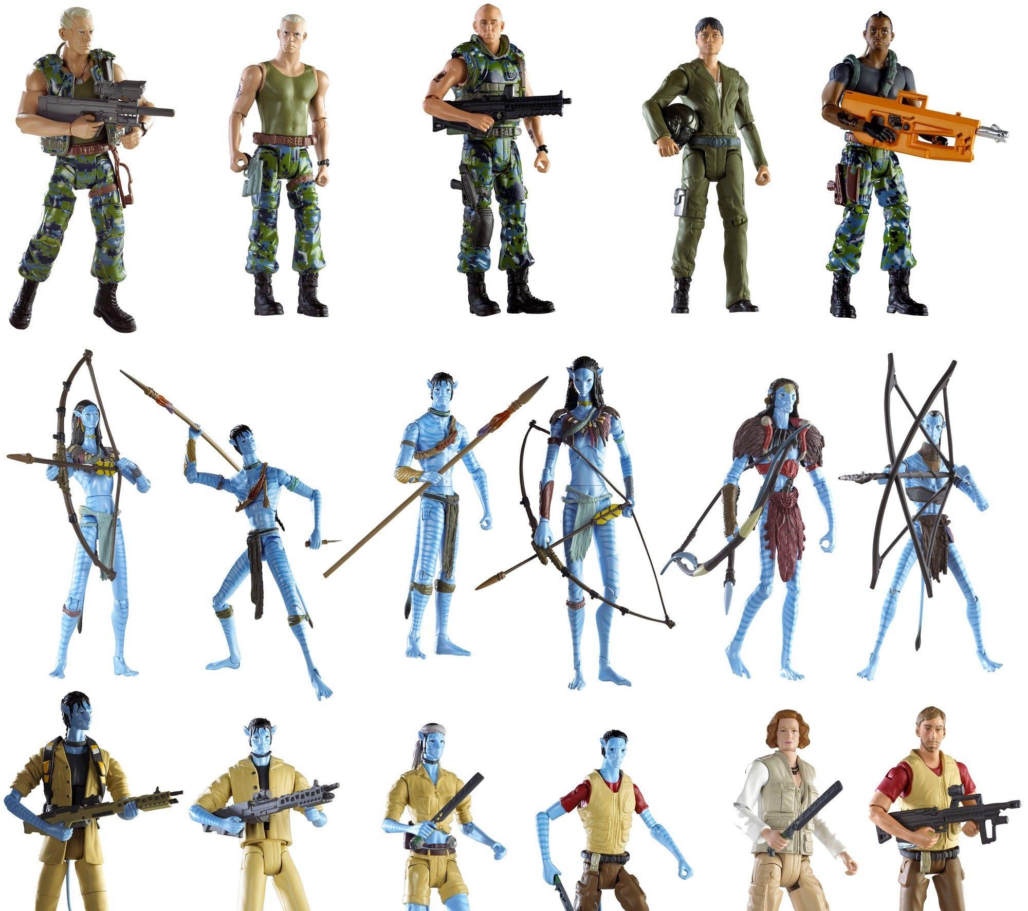 image result for avatar toys toys pinterest avatar