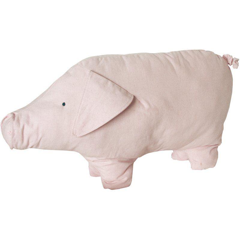 Lotta Schwein