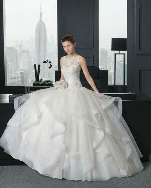 Vestidos de novia de china opiniones