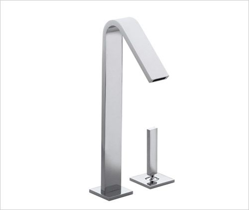 kohler-loure-bathroom-faucet-collection-polished-chrome-1.jpg | work ...