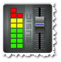 music volume download