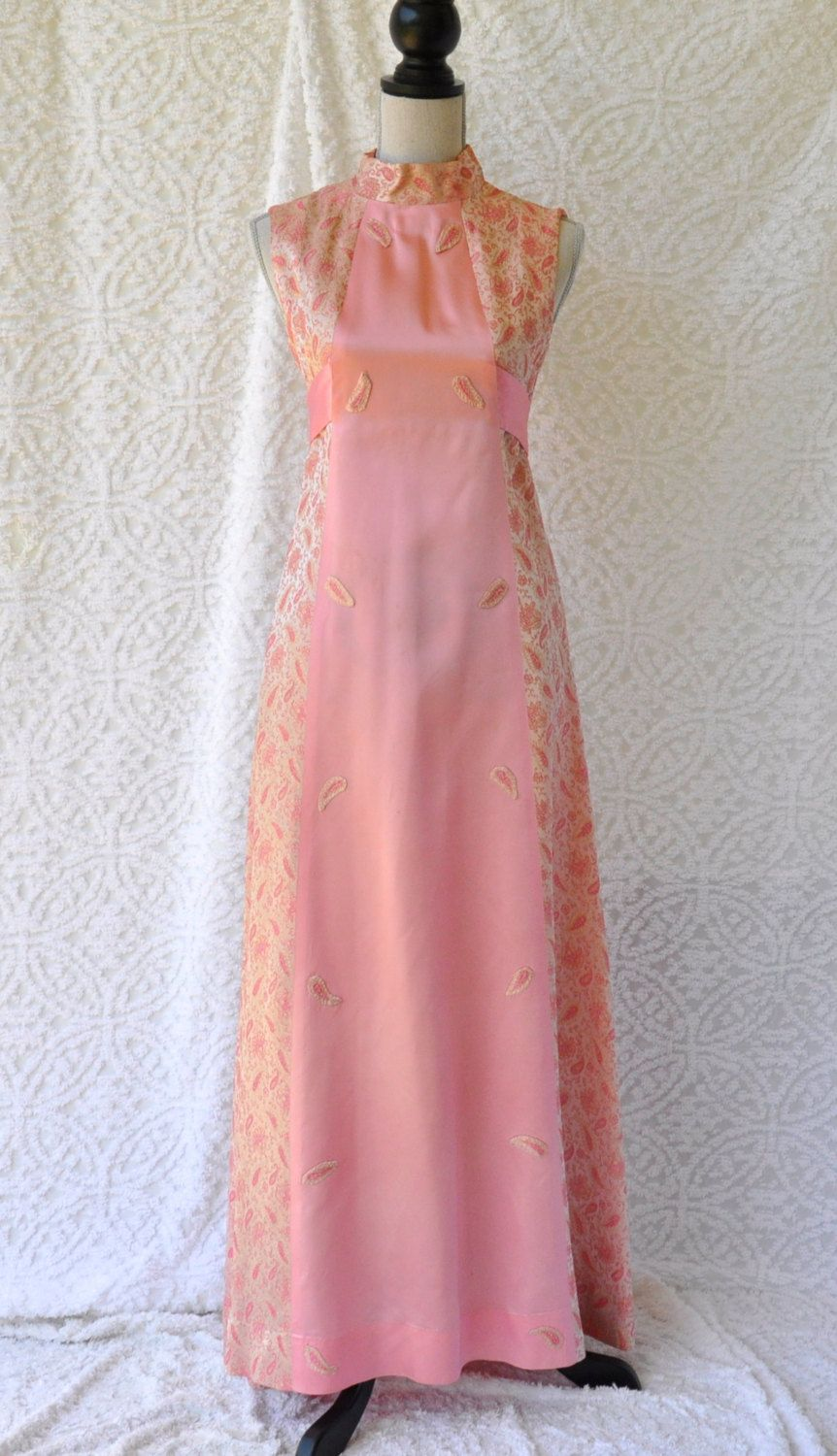 Handmade formal gown w cape jacket asian style s prom dress
