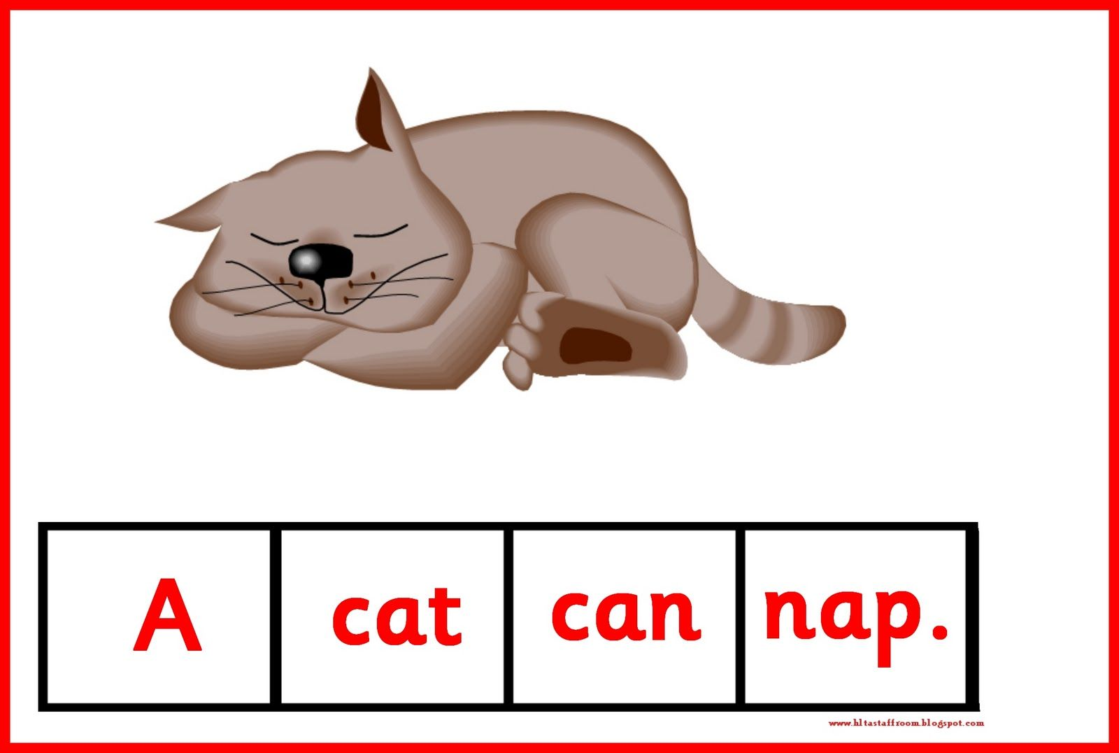 Letters and Sounds captions phase 2-3 | Jolly phonics, Phonics activities,  Jolly phonics activities