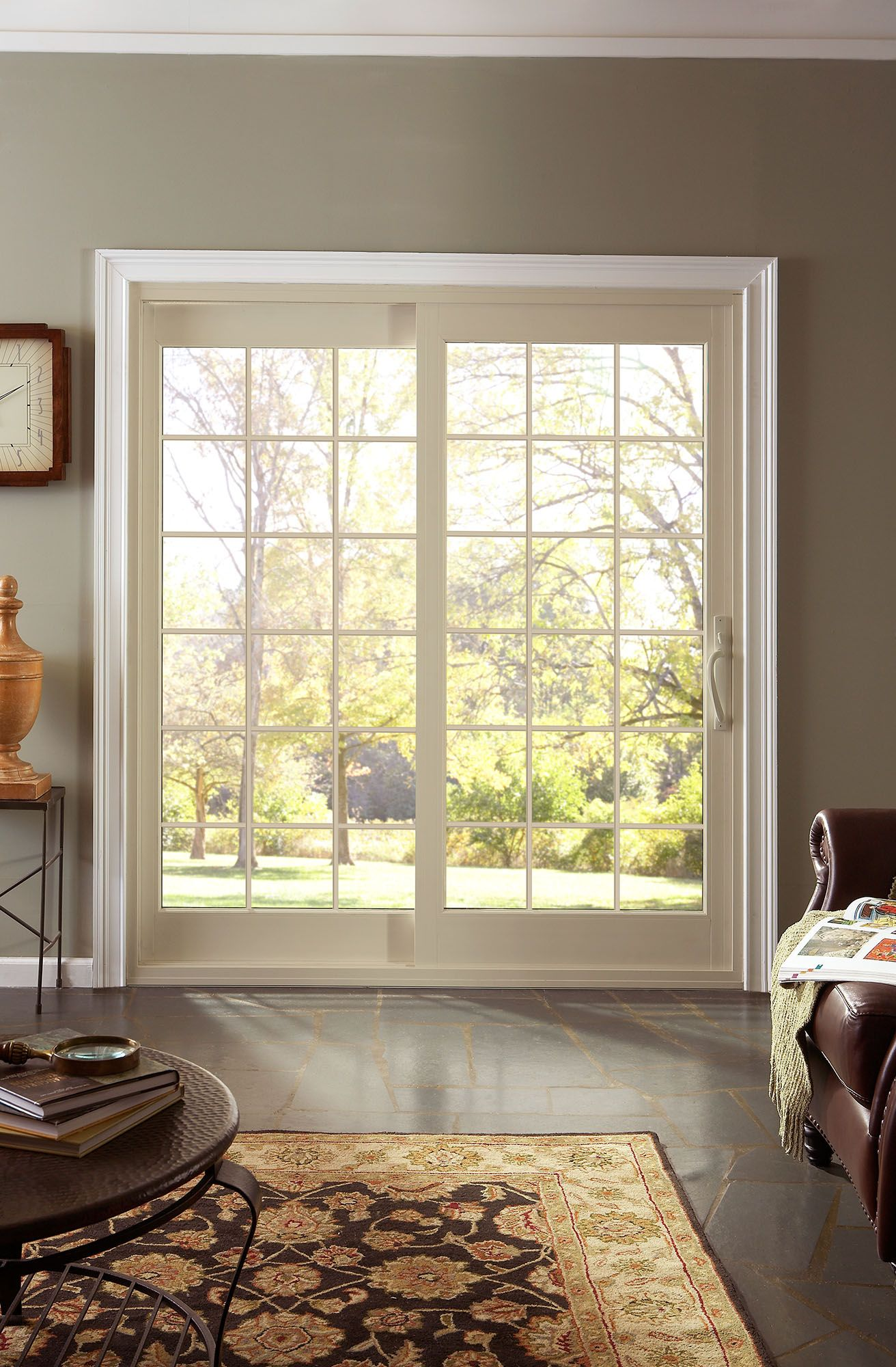 Sliding french doors price - French Sliding Patio Doors Google Search