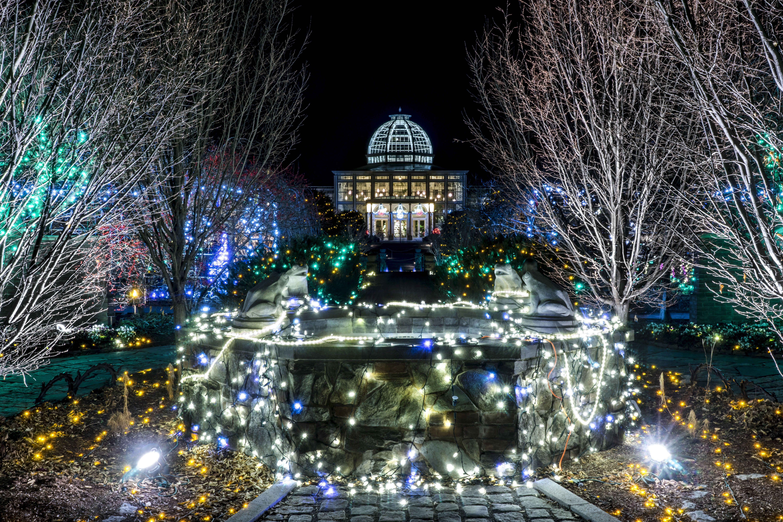63a56a8c22e5061fa97e69c73242ba1b - Botanical Gardens Boylston Ma Christmas Lights