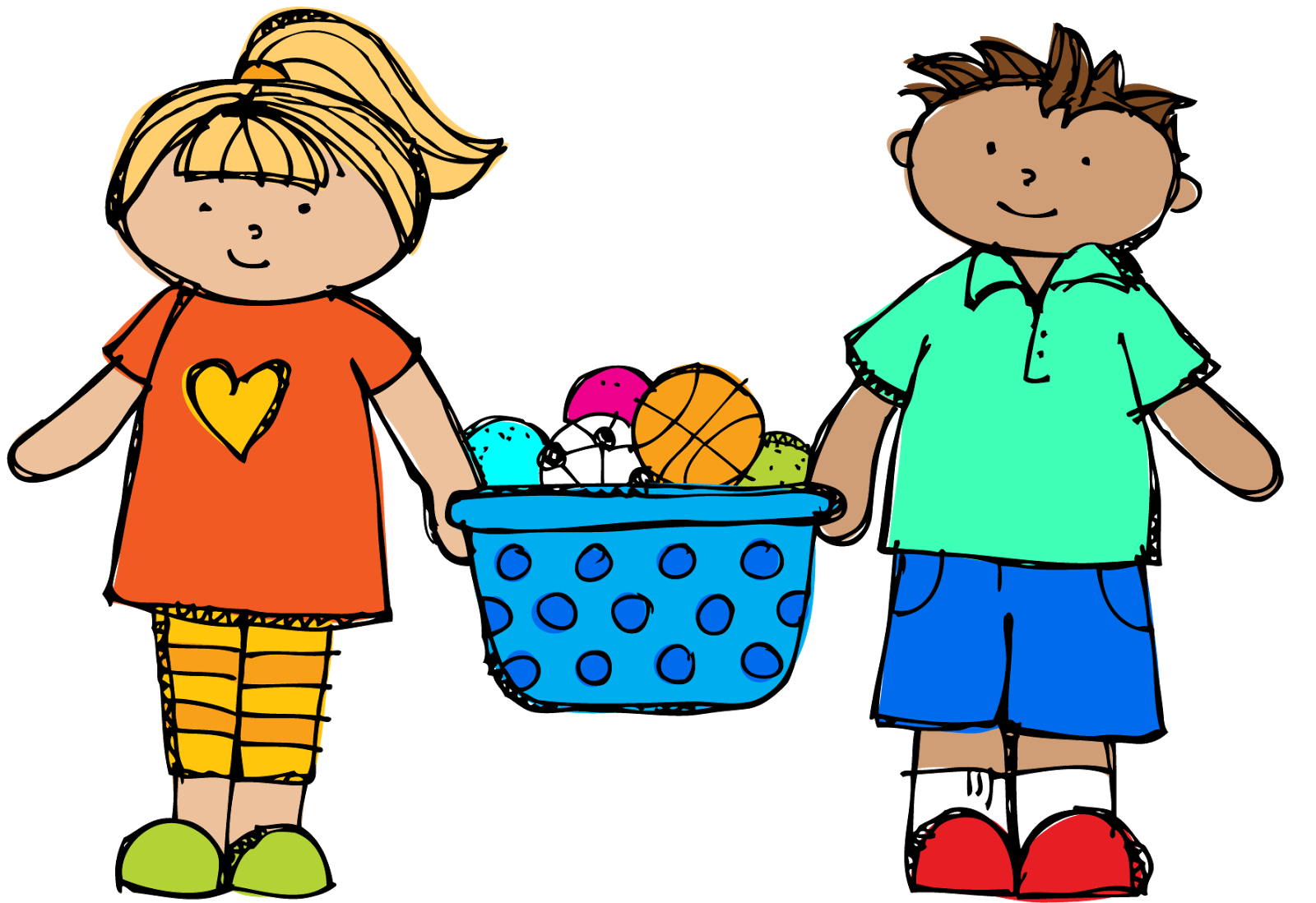 school behavior clipart | good behavior clipart images & pictures