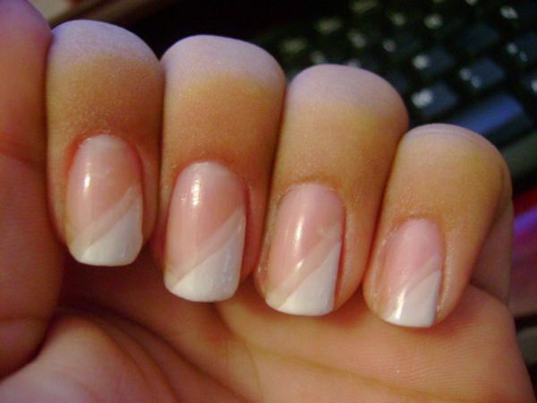 1001 Ideen Fur Schlichte Nagel Zu Jedem Anlass Nails Nails