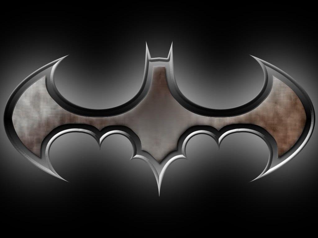 Batman Logo Batman Logo Batman Wallpaper 2012 Logo Database Batman Logo Wallpapers Batman Wallpaper Batman Logo