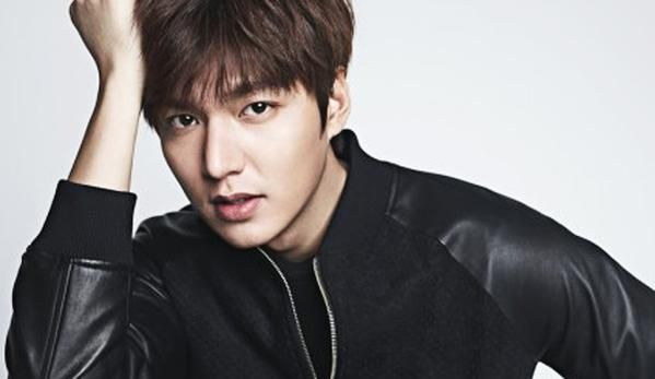 Lee Min Ho to return with a drama later THIS YEAR!