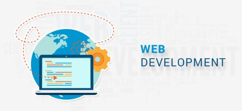 Website Development Service Usa In 2020 Web Development Design Web Development Custom Web Design